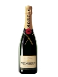 Moet & Chandon NV Brut Champagne